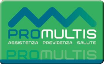 logo_promultis