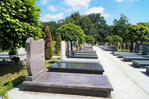 arte-cimiteriale-bergamo